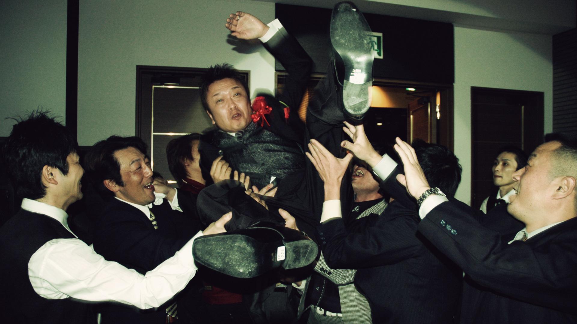 fukunaga_happy_wedding