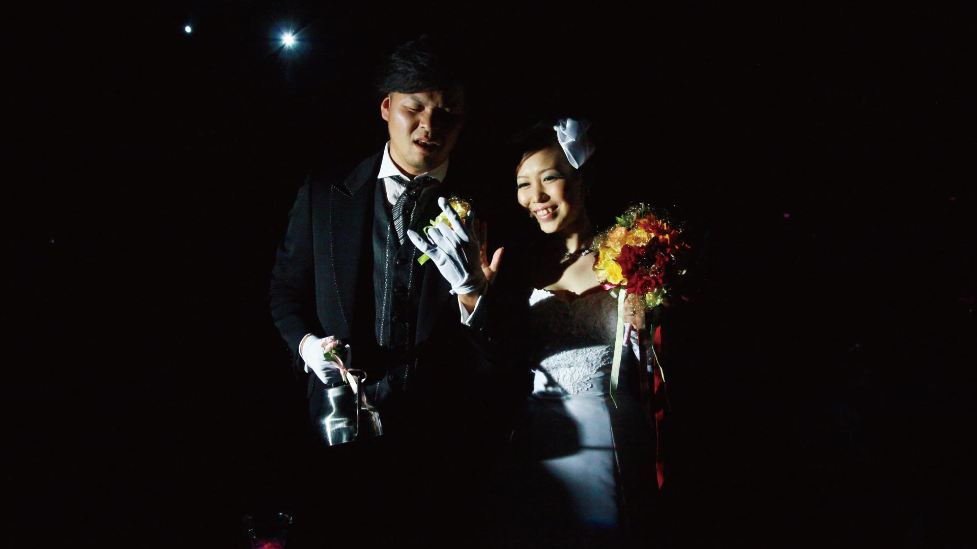 doi_happy_wedding
