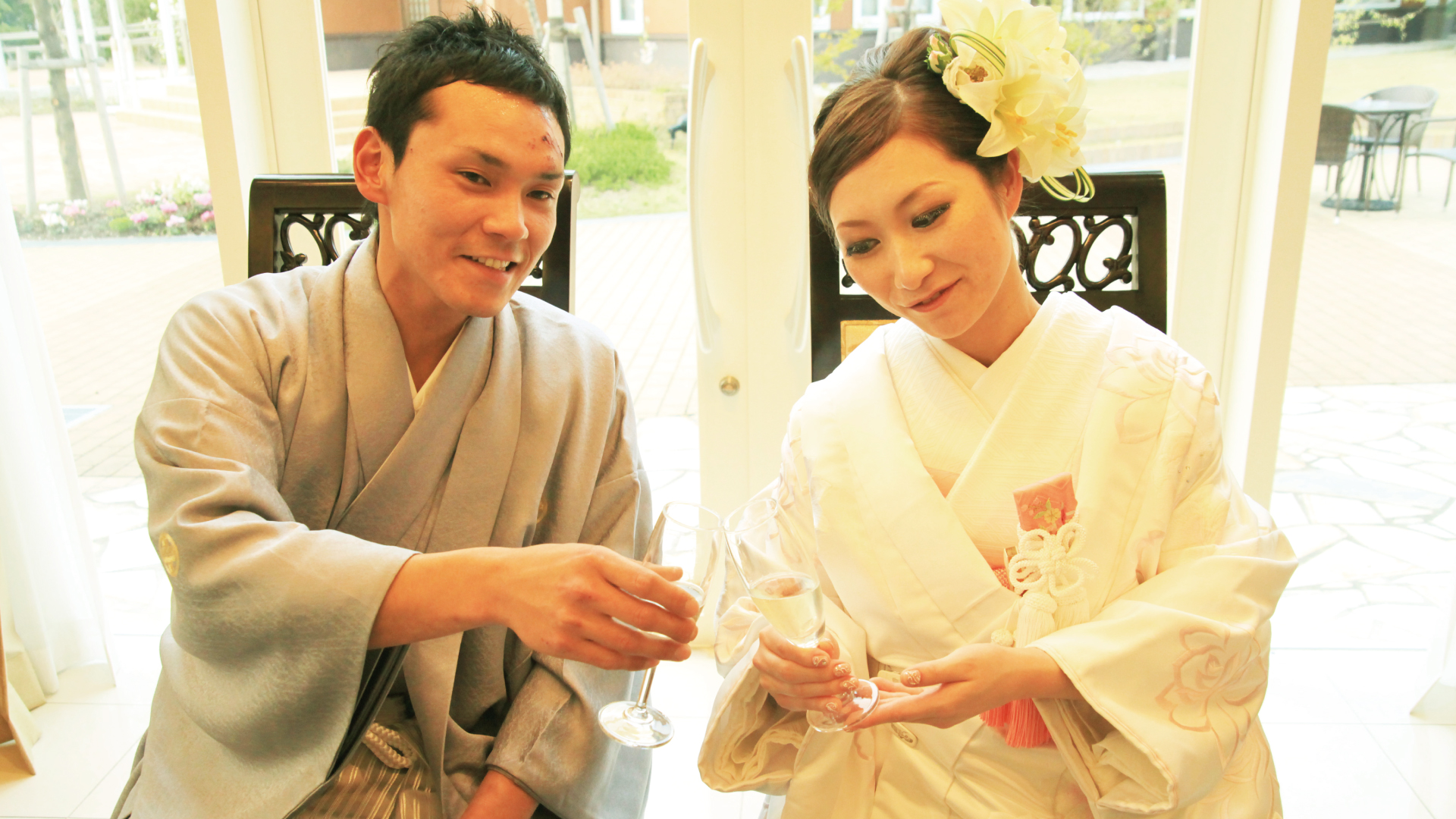eguchi_happy_wedding