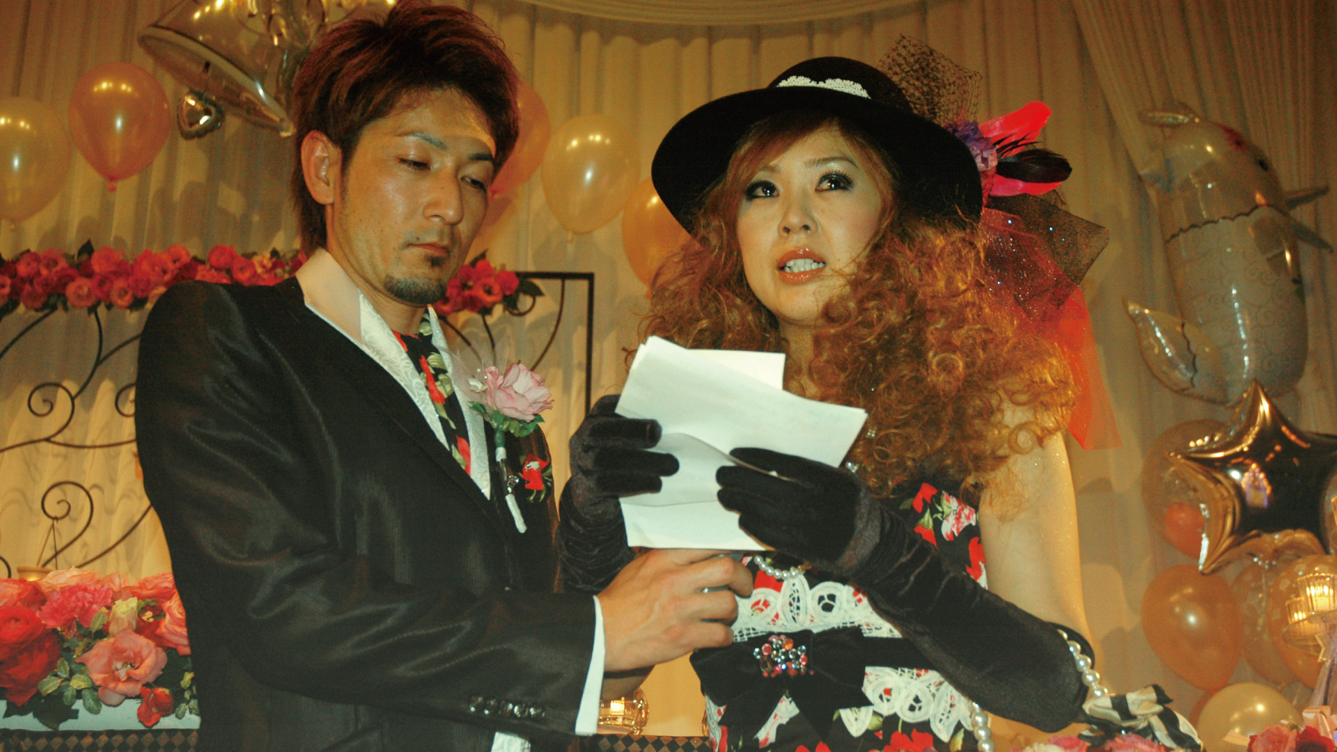 nanaura_happy_wedding