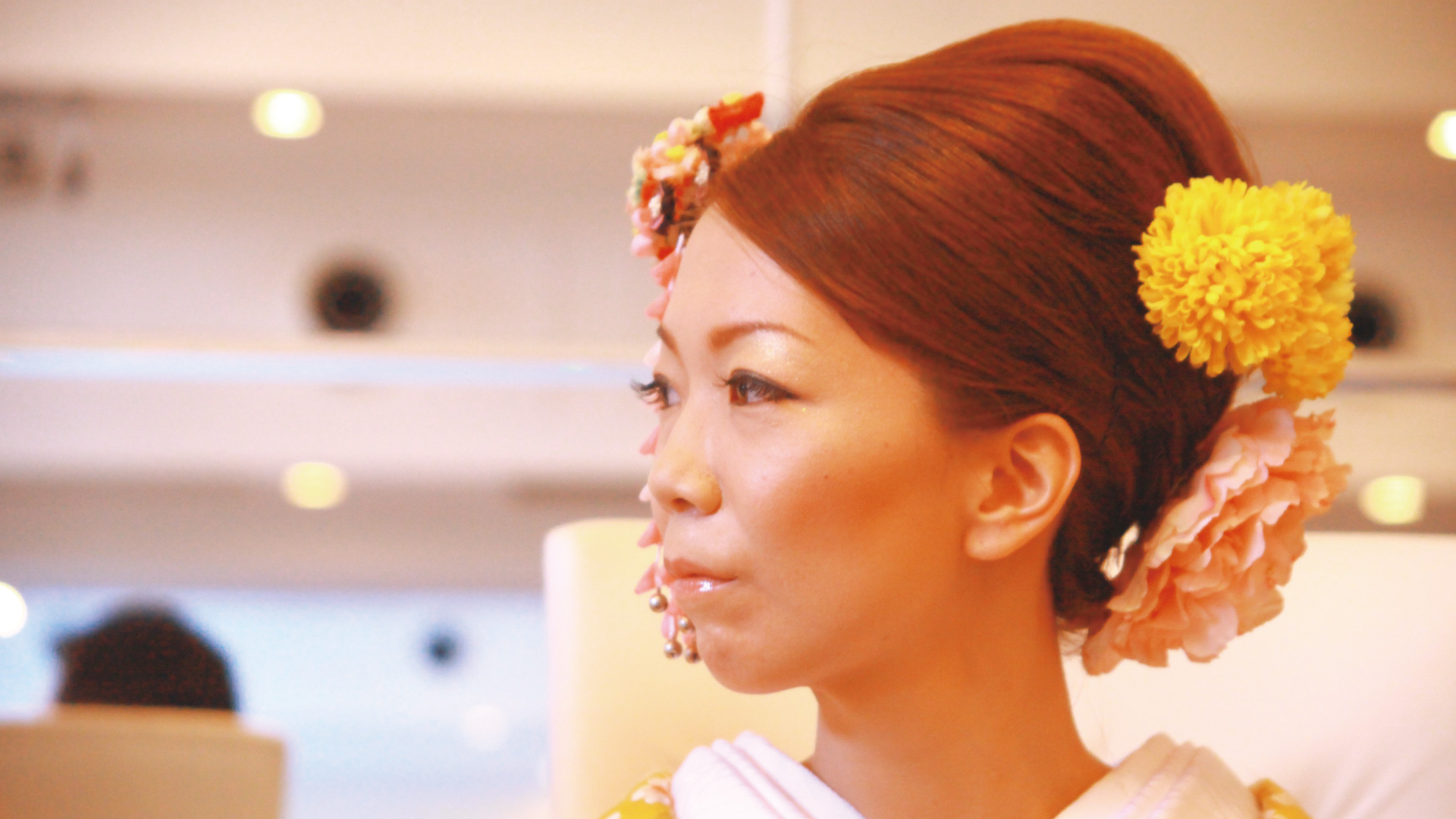 saitou_happy_wedding