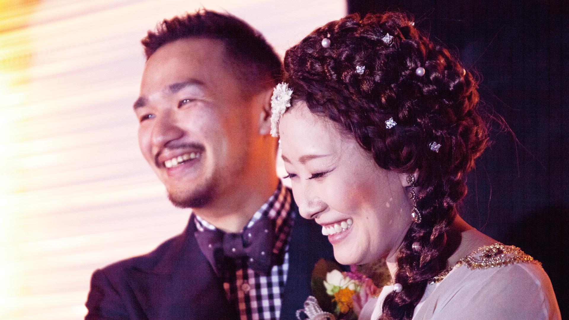 yamaguchi_happy_wedding