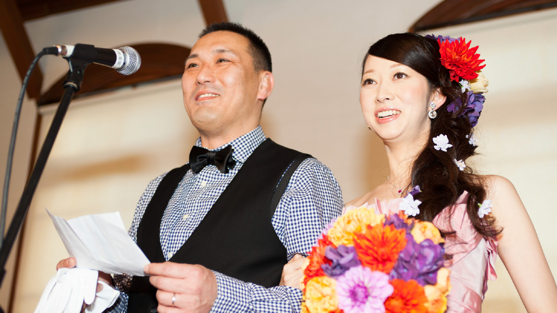 ogawa_happy_wedding