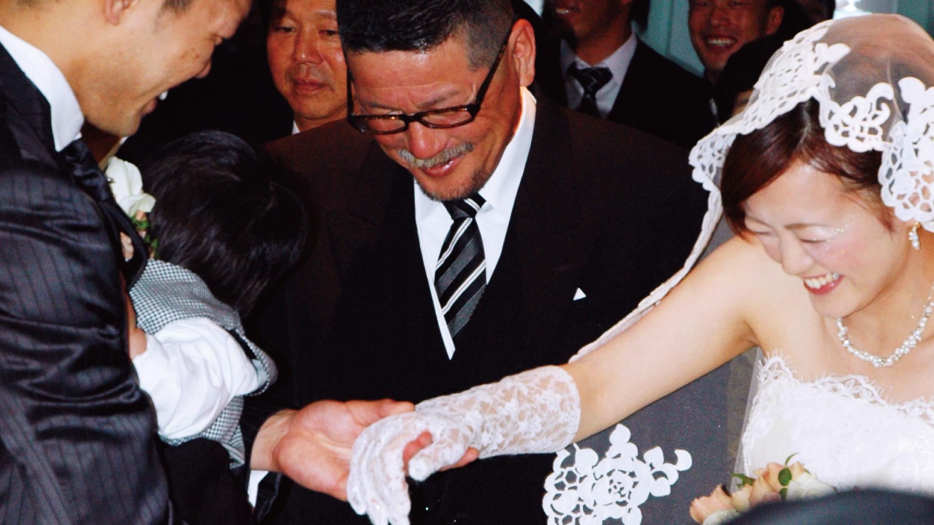 hiroshige_happy_wedding
