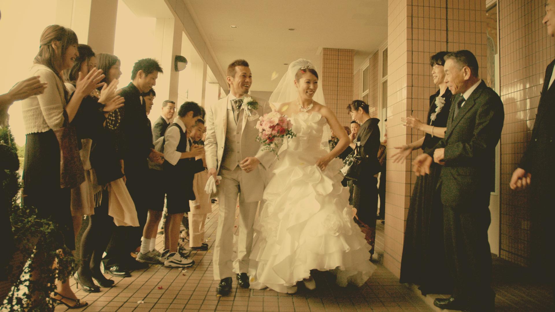 yamada_happy_wedding