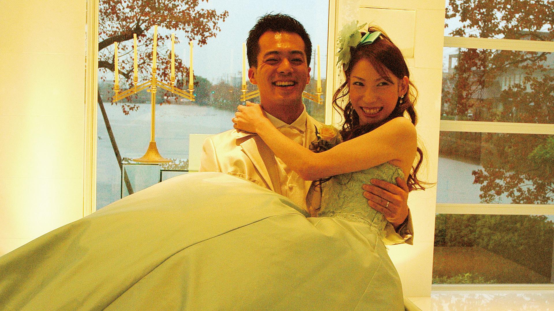 furukawa_happy_wedding