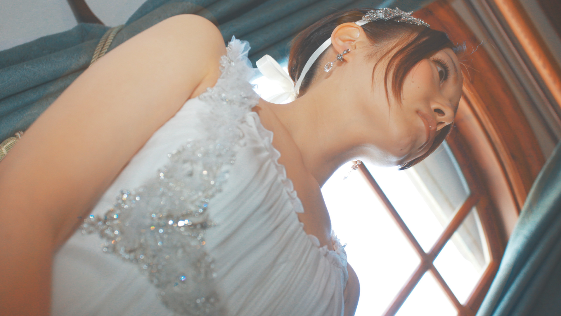 katsuki_happy_wedding