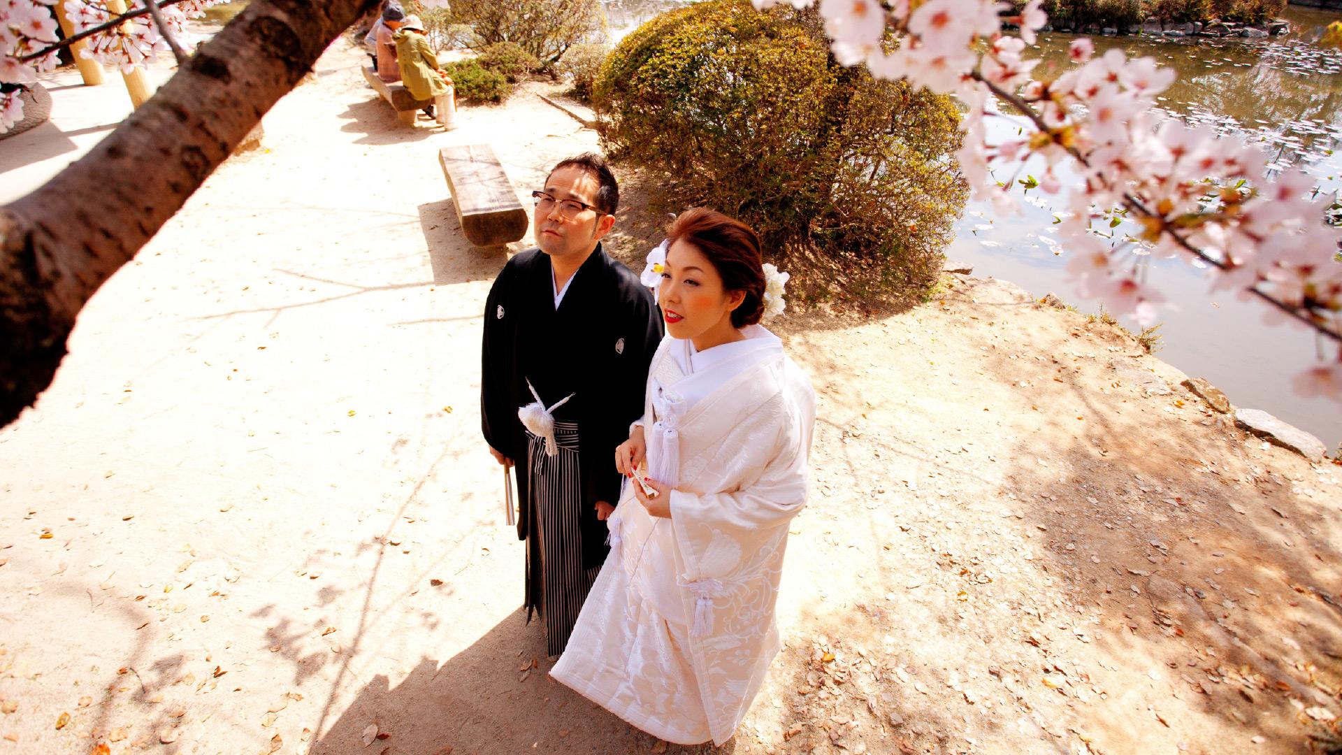 shigematsu_happy_wedding