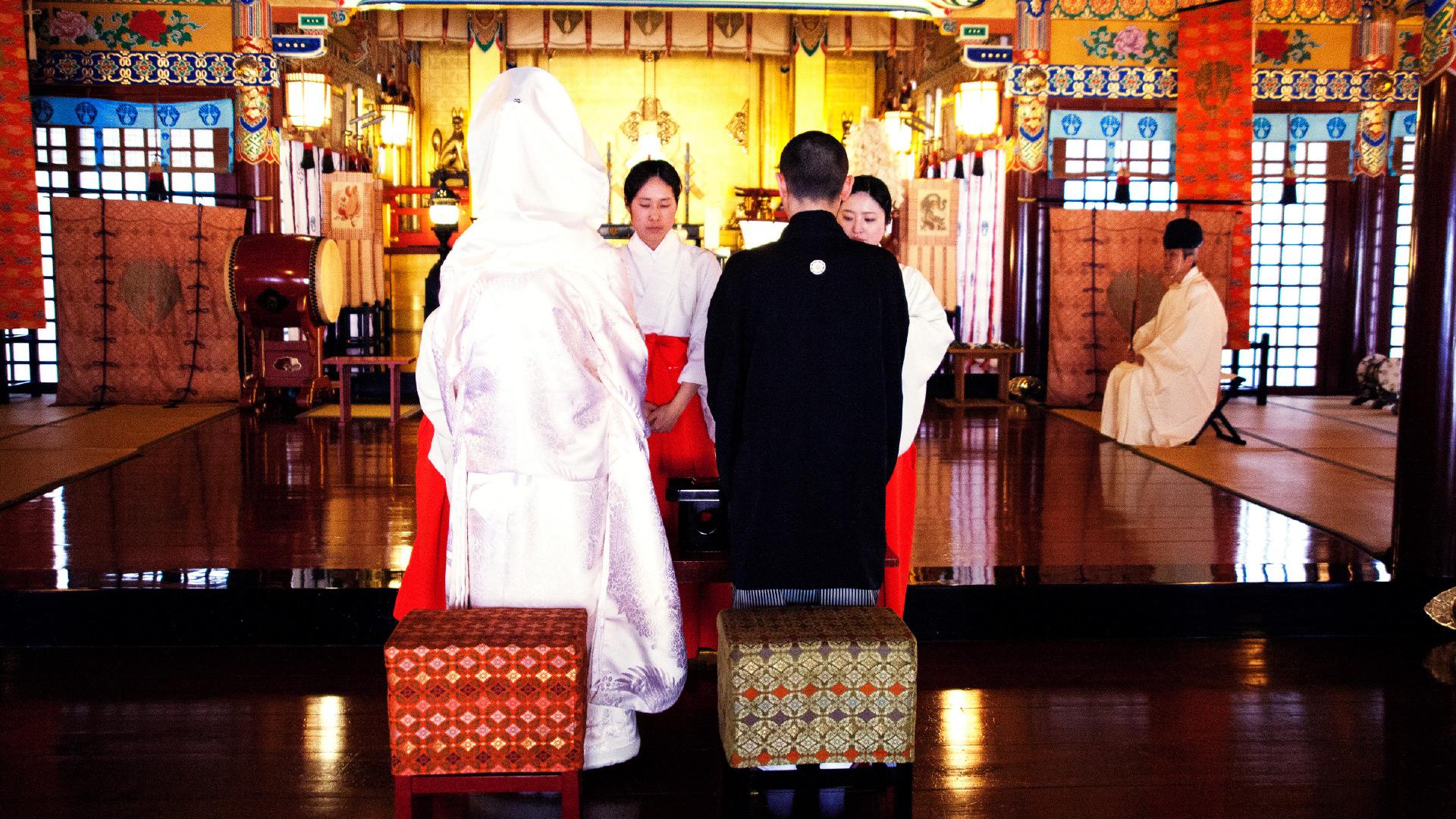 mizoguchi_happy_wedding